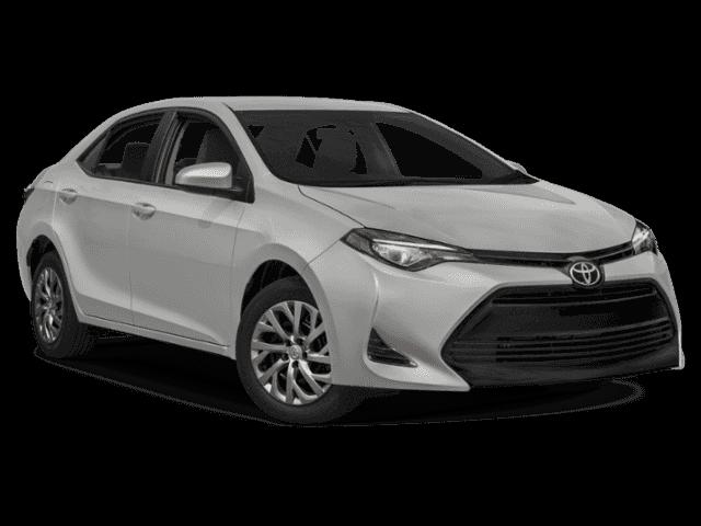 Традиции и новаторство Toyota Corolla: модели для РФ