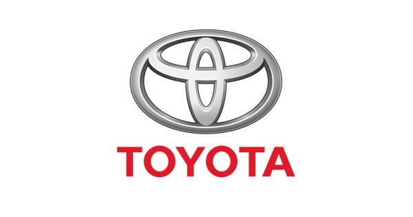 Toyota работает над технологией, благодаря которой автомобиль сможет самостоятельно рулить
