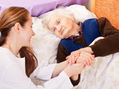 3 особенности лучших домов по уходу за престарелыми