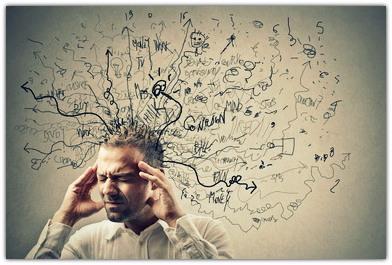 Шизофрения. Понимание и предотвращение