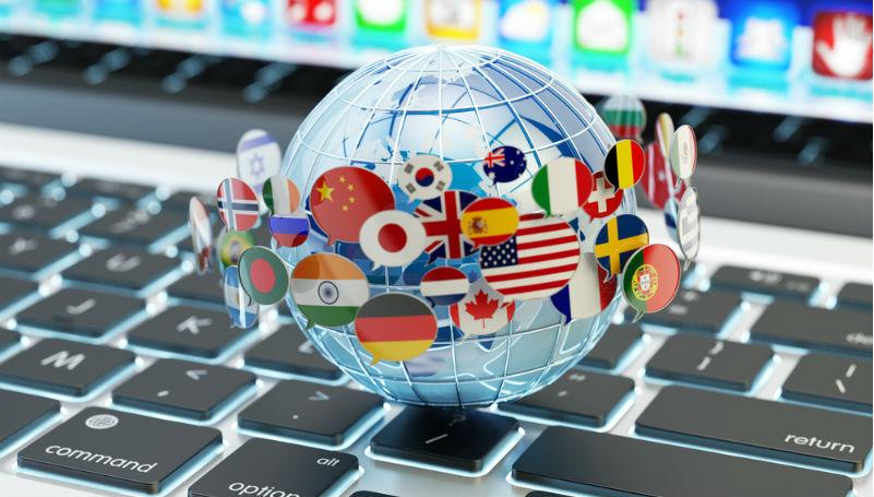 Как правильно изучать иностранные языки?