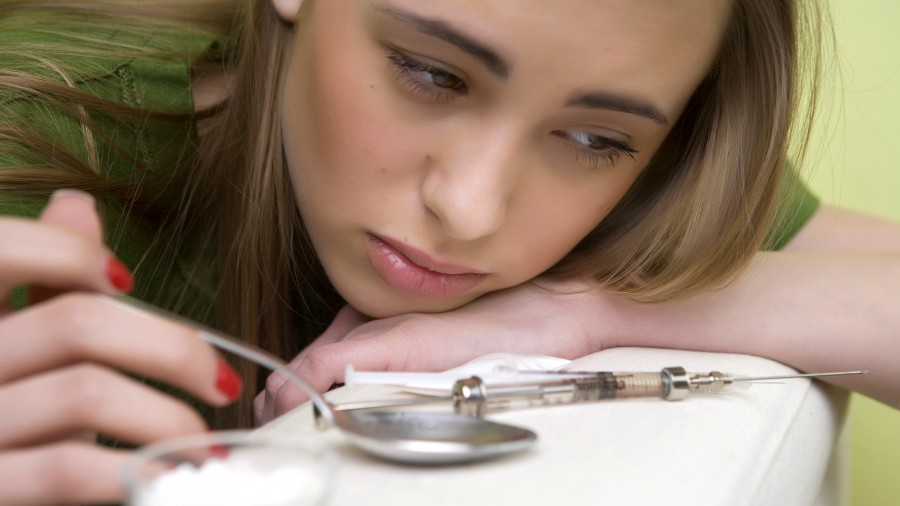 Советы по предотвращению наркомании у подростков
