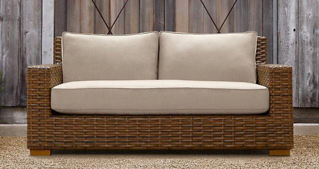 Как выбрать экологичный диван? Виды наполнителей