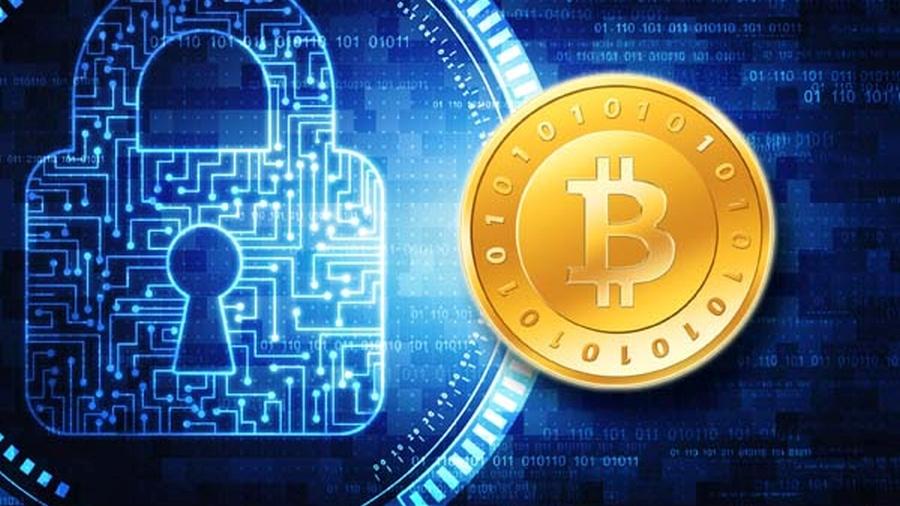 Безопасность биткоинов