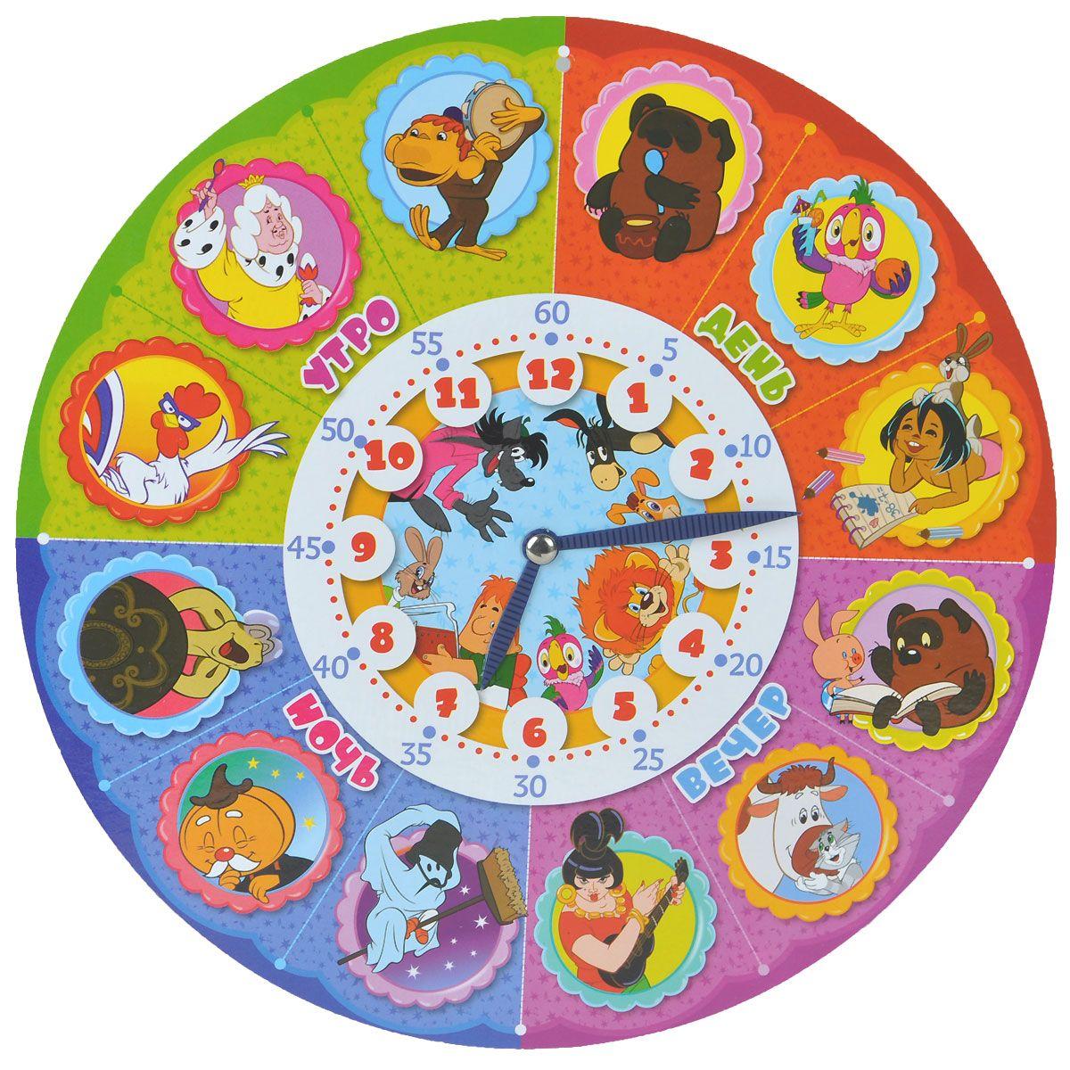 Влияет ли темперамент ребенка на идеальное время для детского сада?