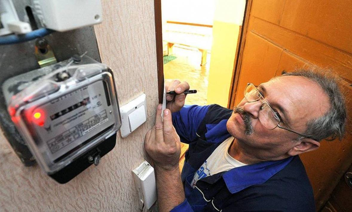 Энергокомпаниям официально разрешили повышать тарифы