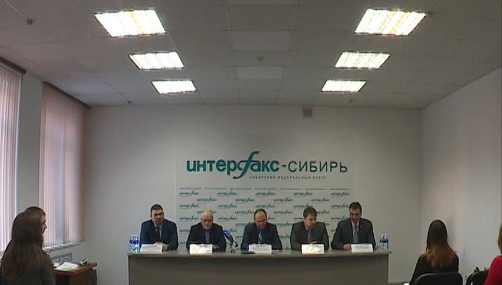 В Иркутске построят центр мирового уровня по исследованию Солнца