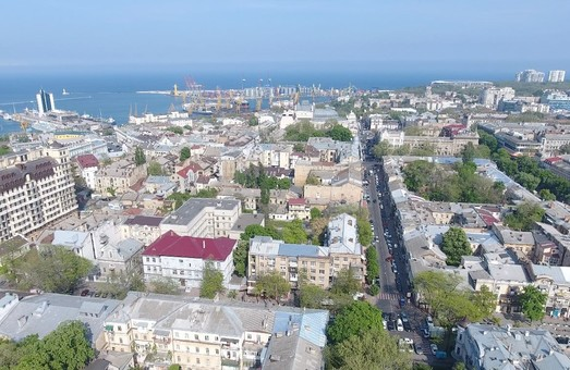 Купить лазеры Одесса, купить аппараты, оборудование для косметологии Одесса