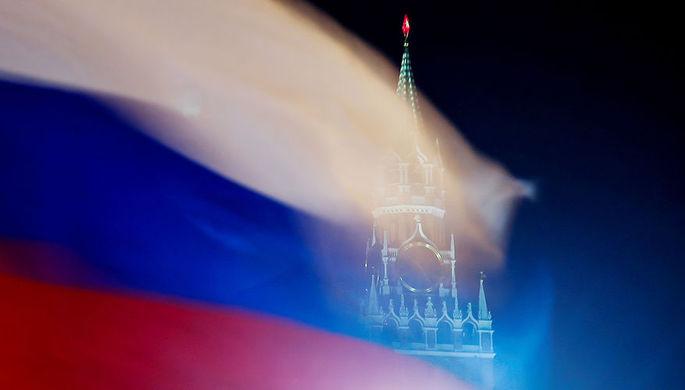 Россия сочла неприемлемыми территориальные претензии Эстонии