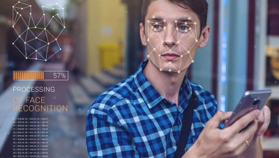 Сан-Франциско запретил технологию распознавания лиц