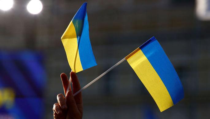 Украина требует давить на Россию по решению трибунала ООН по морякам