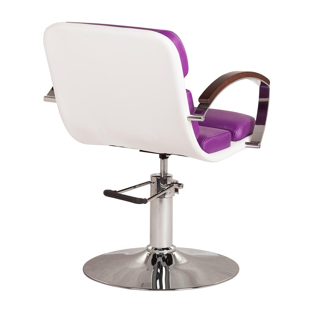 Как выбрать стул для специалиста в салон красоты?