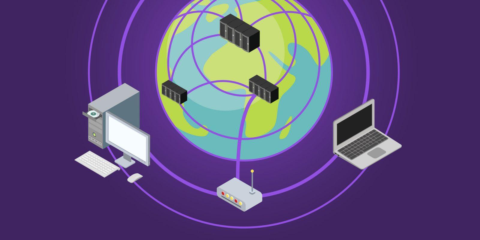 Платные прокси сервера—отличия, зачем нужны и как подобрать?