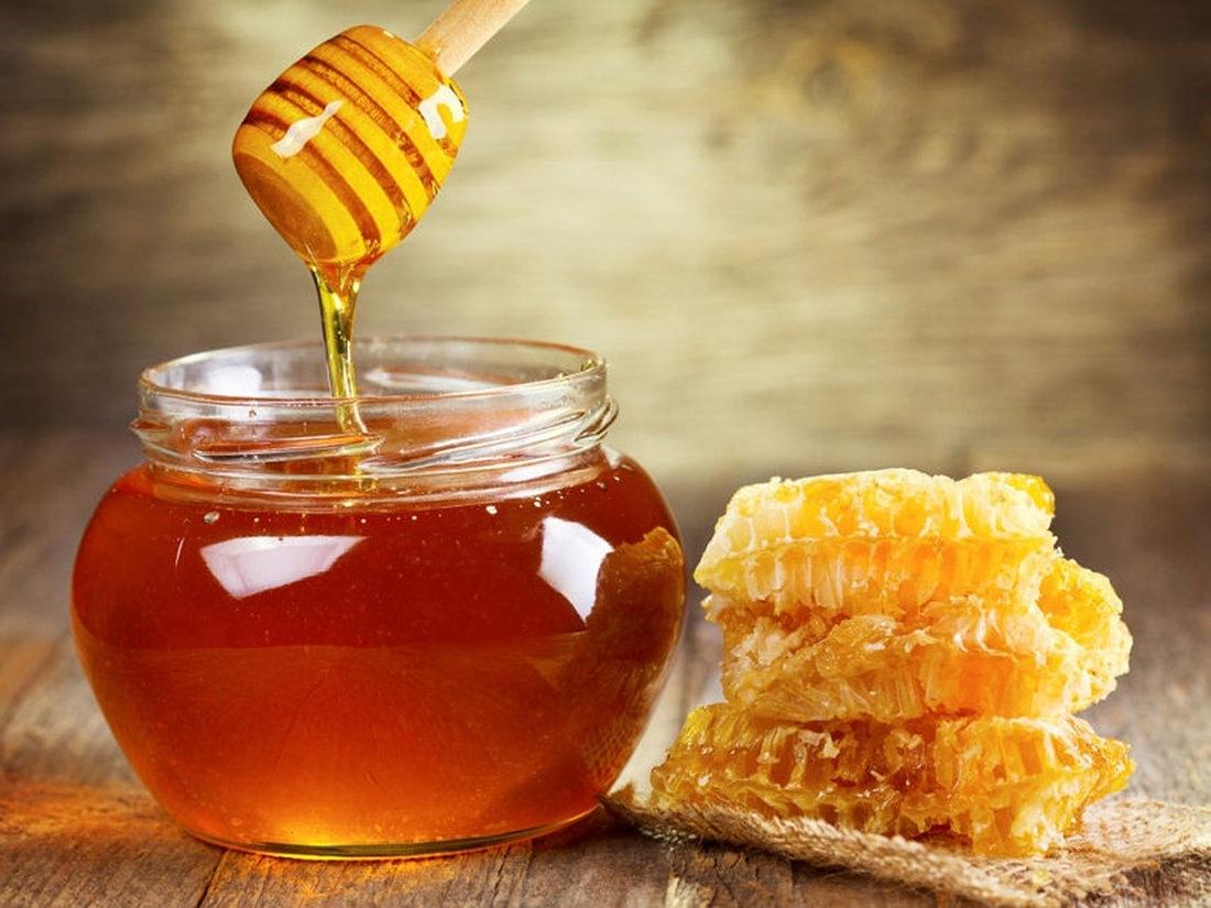 Благотворное влияние меда: протектор здоровья и красоты