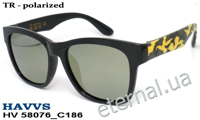 Солнцезащитные очки для вашего лица