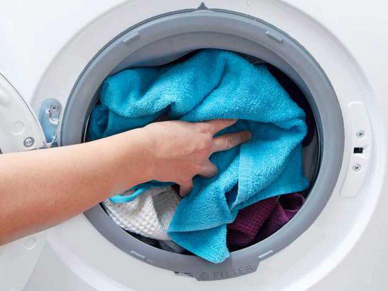 Можно ли стирать обычным порошком в автоматической стиральной машинке