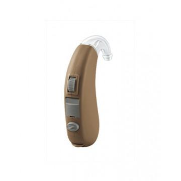 Слуховые аппараты Siemens в Киеве от магазина «Линия здоровья»