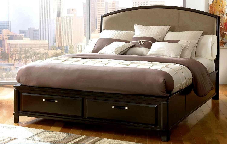 Как выбирать кровать