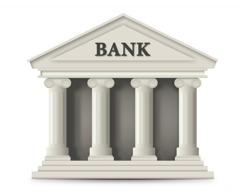 Как банки оценивают платежеспособность?
