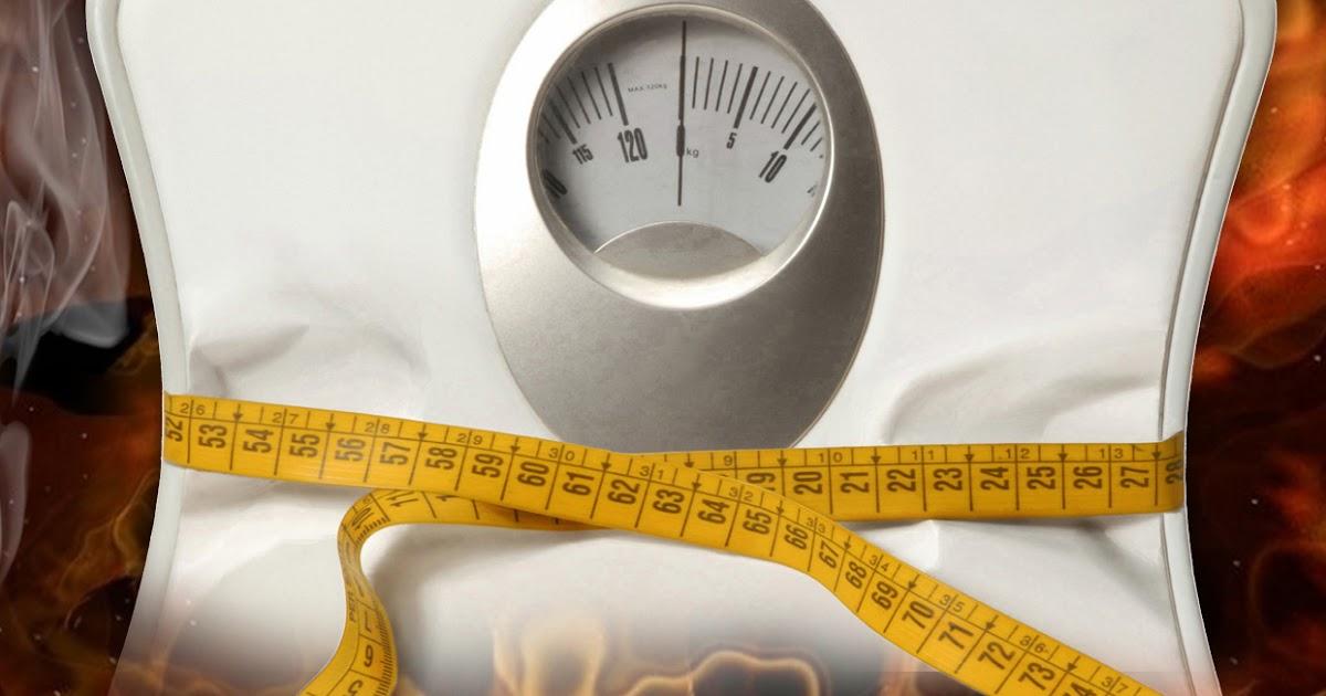 Как сжечь больше калорий в течение дня