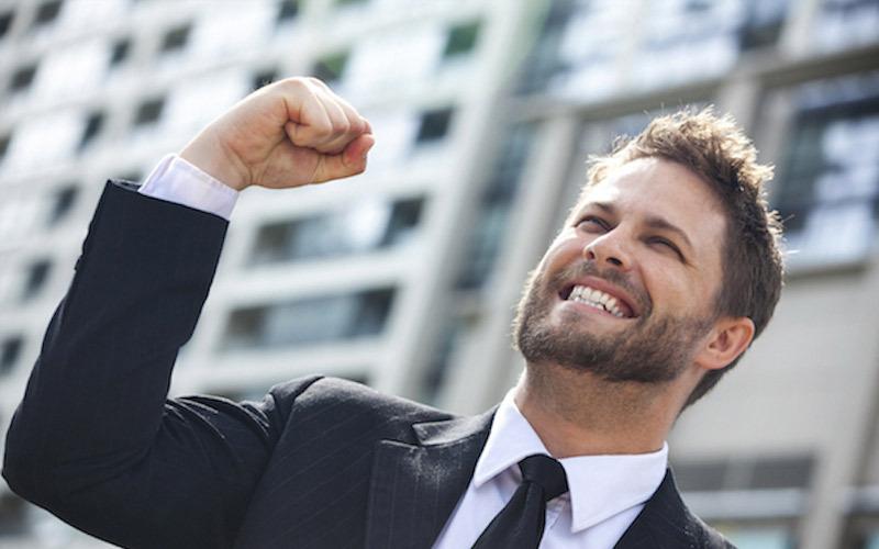 Как преуспеть в бизнесе?
