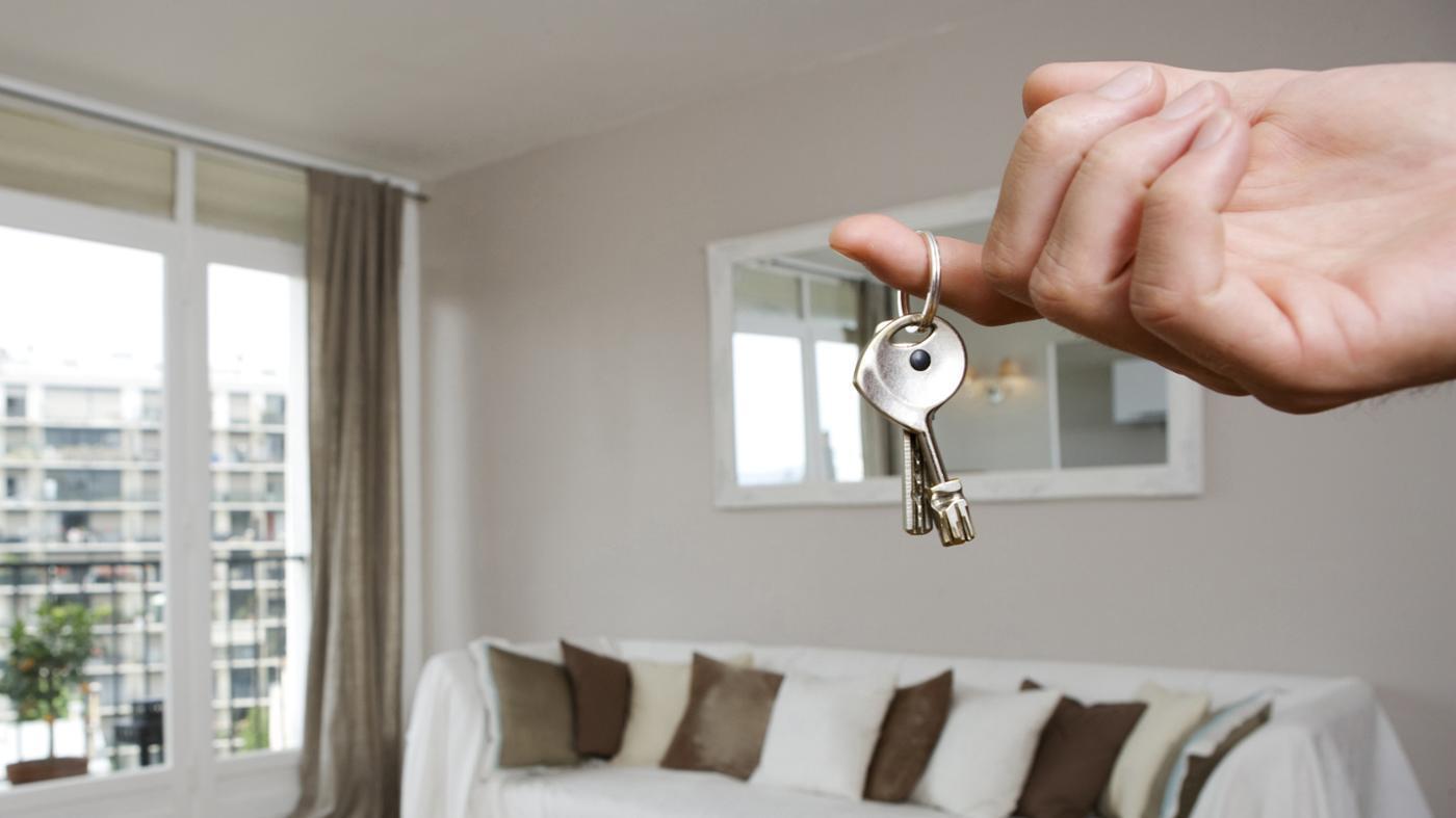 Чем клиенту выгодна посуточная аренда?