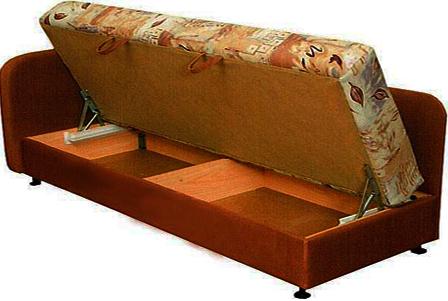 Перевозки мебели Газелью — идеальный вариант