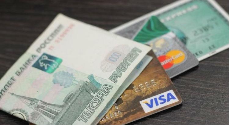 ТОП причин, почему люди берут быстрые займы