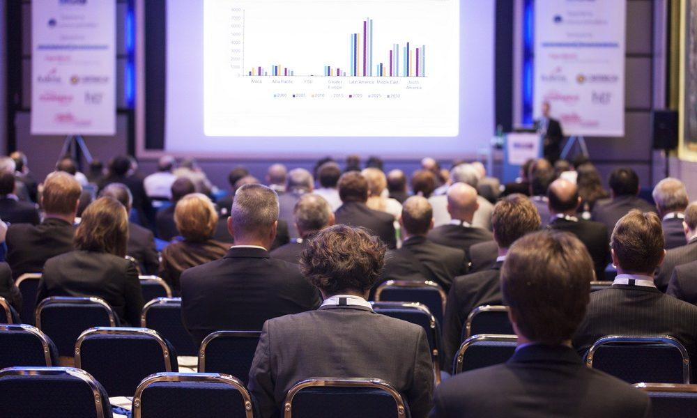 Инвестиционные конференции