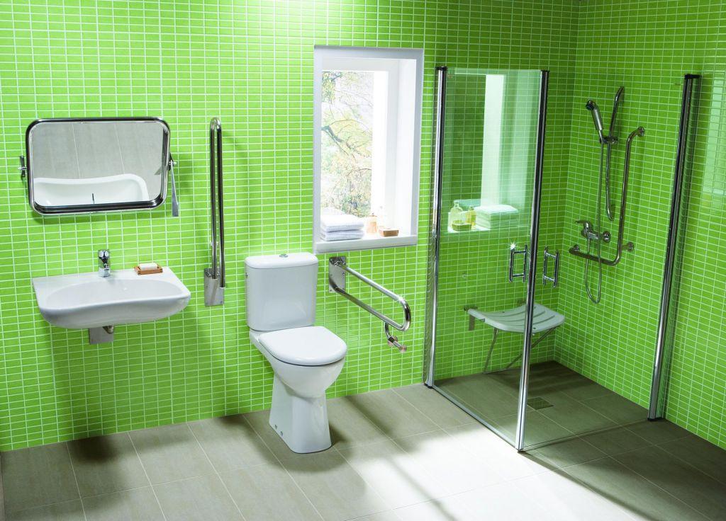 Выбор сантехники для обустройства ванной