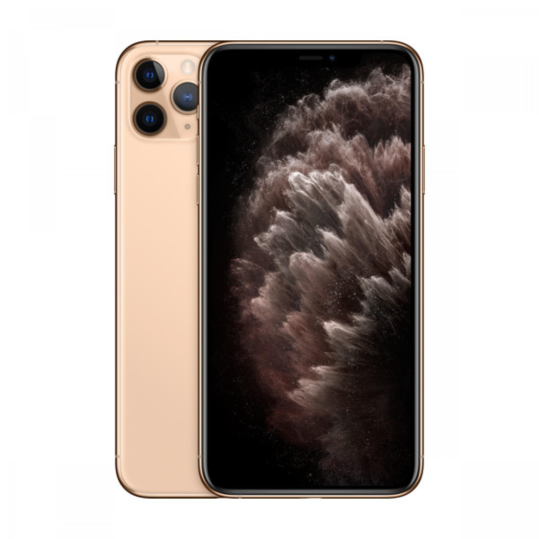 Полезные свойства и функции яблочных смартфонов