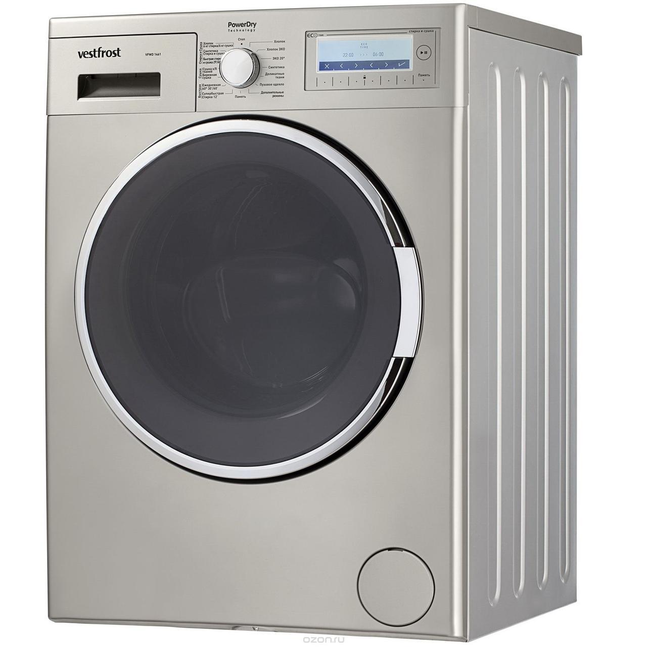 Профессиональный ремонт стиральных машин на дому у заказчиков