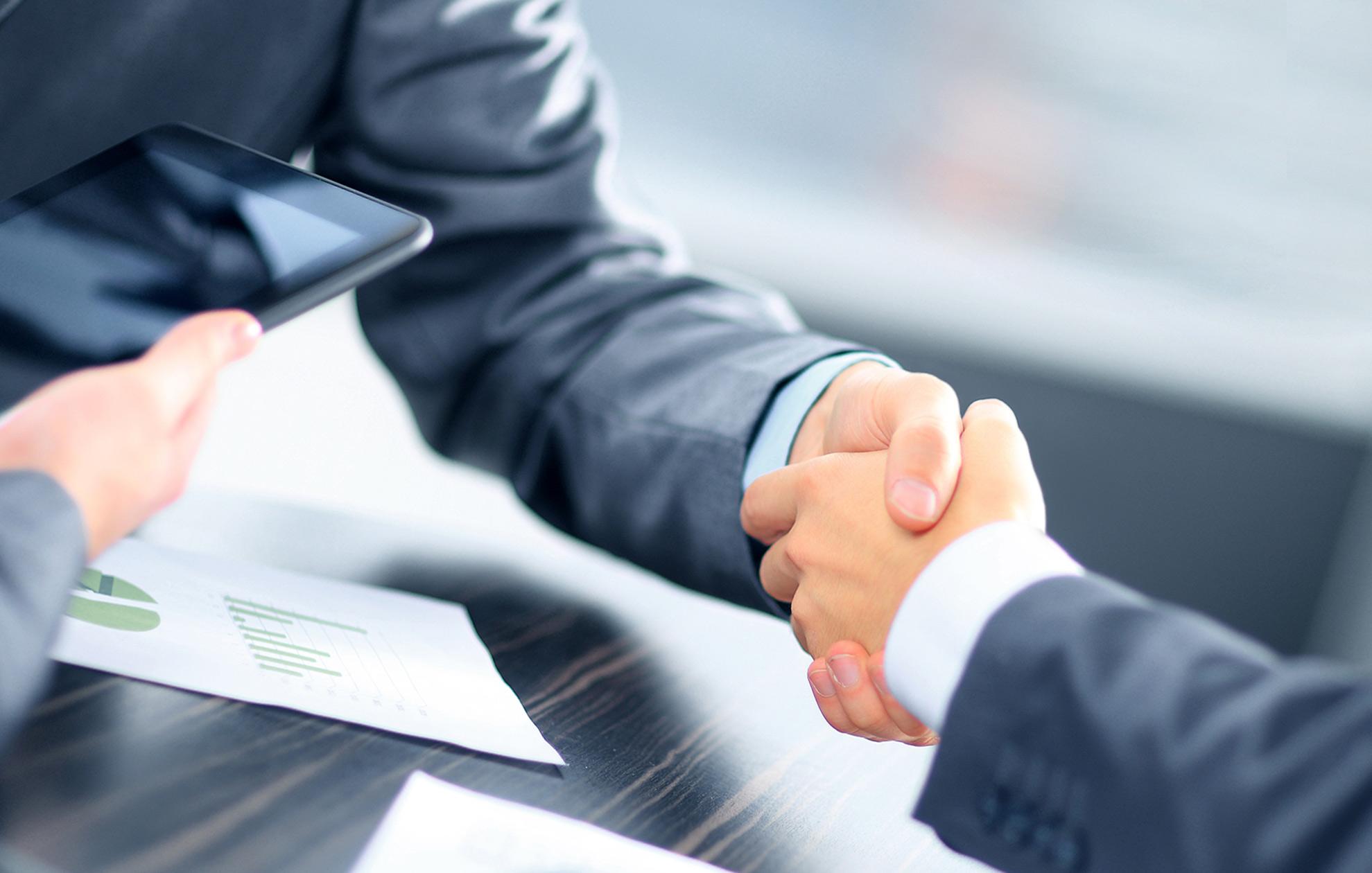 Бизнес-кредит может помочь вашему бизнесу расти