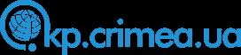 Информационный портал Крыма