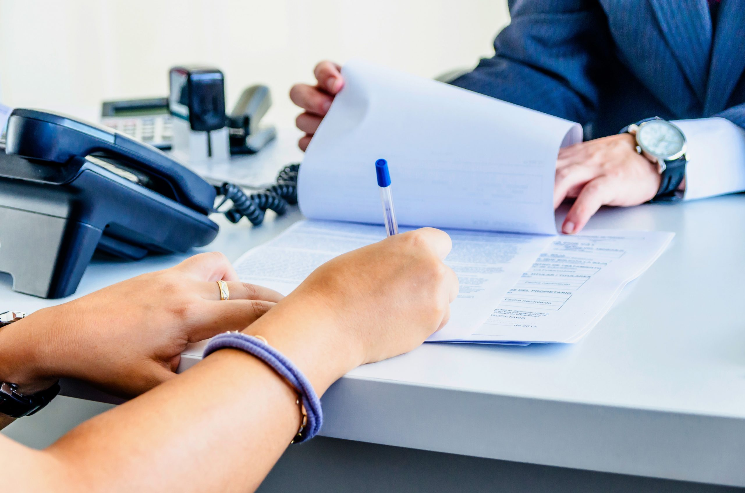 Страхование кредитов имеет несколько направлений