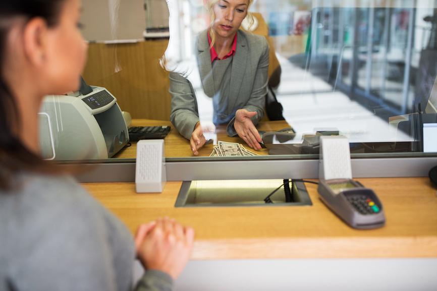 8 видов клиентских платежей — и что должен принять ваш бизнес