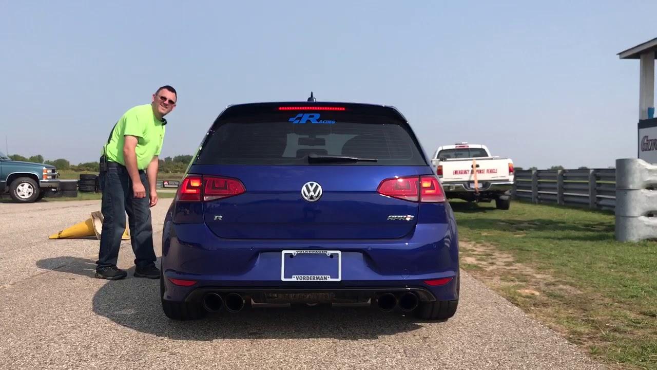 """Почему в Америке вырос спрос на автомобили Volkswagen, которые находятся """"под запретом"""""""
