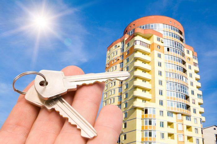 Покупка квартиры в новостройке с хорошими соседями