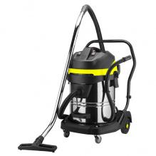 Как выбрать щетку для пыли и промышленный пылесос