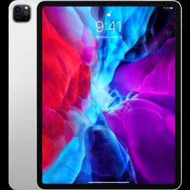 iPad Pro 2020 года и iPad Air 4: преимущества планшетов
