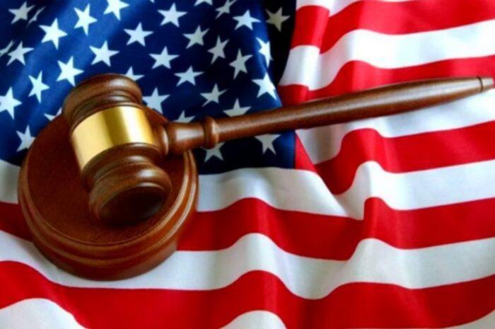 Федеральная казнь Лизы Монтгомери из США была отложена до 2021 года