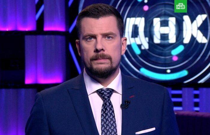 Что известно о причине гибели российского телеведущего Александра Колтового