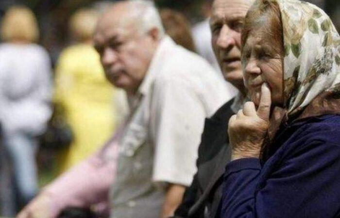 Пенсионерам с 40-летним трудовым стажем предложили ввести новые надбавки и льготы