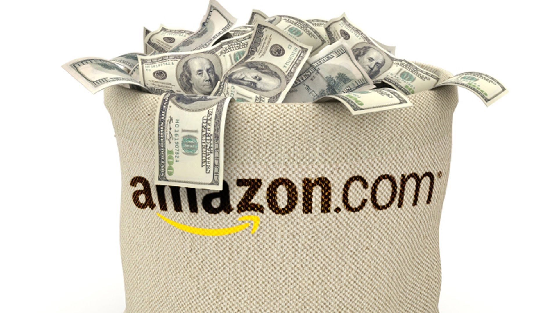 Торговля на Amazon: чем отличается FBA от FBM?