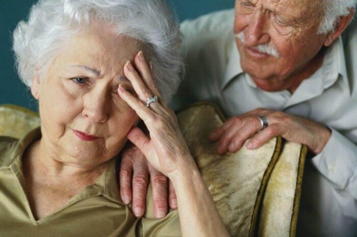 Выплата неработающим пенсионерам 12 тысяч рублей будет проводиться поэтапно