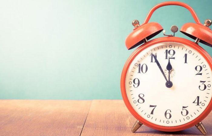 Будет ли перевод часов в 2021 году: суть перевода часов