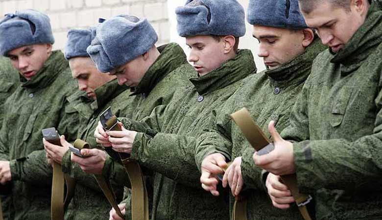 отсрочка от армии prizyvanet.ru