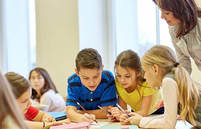 Профстандарты для педагогов в 2021 году: подробности
