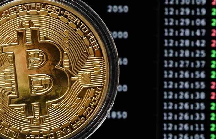 Закон о криптовалютах в 2021 году: последние новости