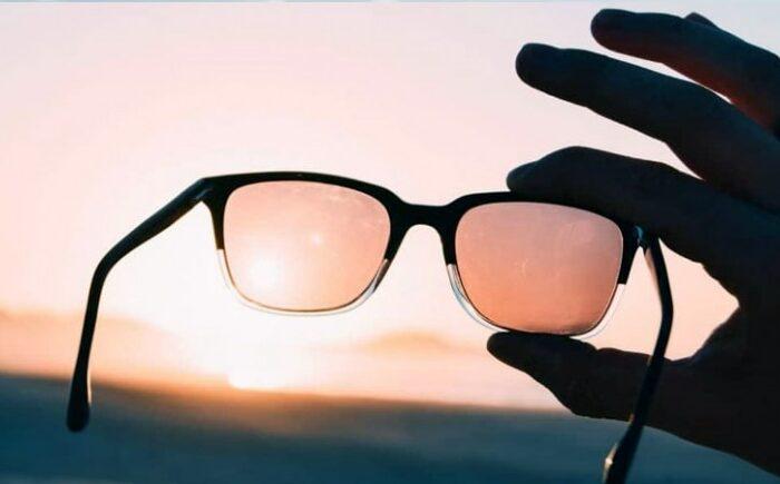 Как защитить свои глаза — 5 советов